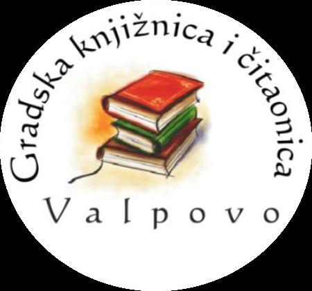 Gradska knjižnica i čitaonica Valpovo